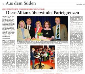 30_04_Kandidatenvorstellung-Thaler